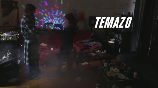 Temazo