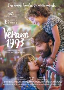 Verano-1993