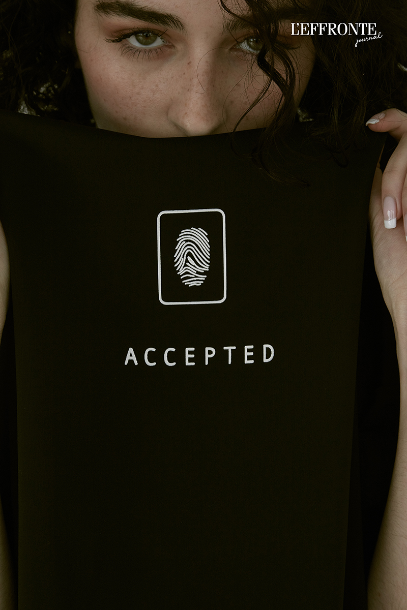 Accepted-by-Cristina-Jiménez-Rey-7