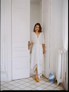 gaimo-mujer-alpargata-verano-yirvin-cuna-baja-textil-ocre-editorial-moodandlook-02